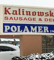 Kalinowski Sausage & Deli