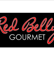 ‪Red Belly Gourmet‬