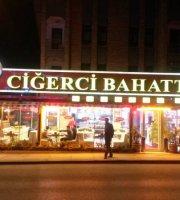 Cigerci Bahattin - Balgat