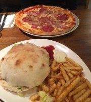 Pizzeria Finlandia
