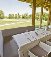 Rossocuoco Steak House - Ristorante del Golf Club Cavaglià
