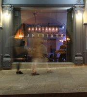 Tamarindo Casa Cocina y Patio Bar