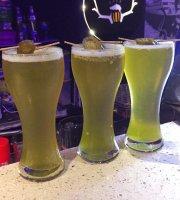 Beerbuck Cafe