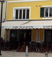 Sa Placeta