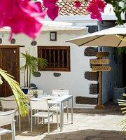 Restaurante Haydee