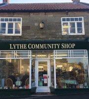 Lythe Village Shop