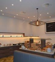 Allerlei Bar & Restaurant