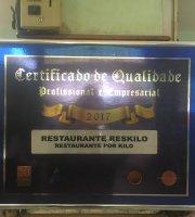 Restaurante Reskilo 2