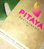Restaurante Pitaya