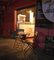 Libelle Café