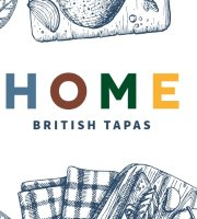 Home - British Tapas