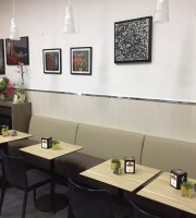 Domart Café