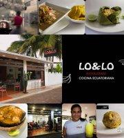 Lo&Lo Restaurant