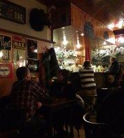 Cafe Bornhem