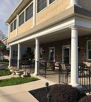 Tosco's Pub & Grill