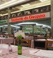 Trattoria do Guappo