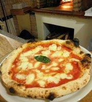 Pizzeria Calos