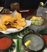 Verde: Flavors of Mexico