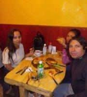 El Chileno Pizzeria