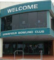 Beresfield Bowling Club
