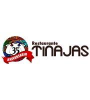Restaurante Tinajas