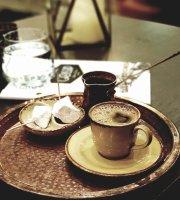 Gossip Coffee