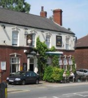 Royal pub Wigan Road Atherton Greater Manchester