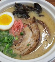 Yamato's Kitchen