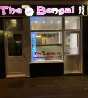 The New Bengal takeaway