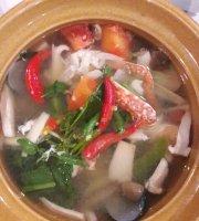 Talay Chan Restaurant