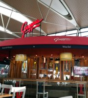 Grappa's(Pudong Airport T2)