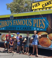 Gibbos Cakes