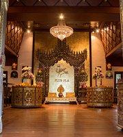 Plub Pla Thai Restaurant