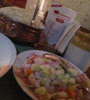 AJWA Biryani Restaurant