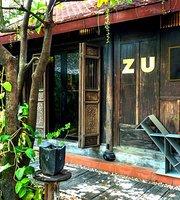 ZUZU concept store