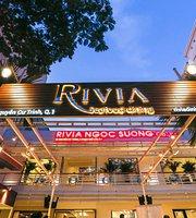 Rivia Seafood Dining
