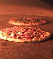 Pizzeria Del Mulino