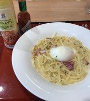 Restaurant Couleur Municipal Hirakata Hospital