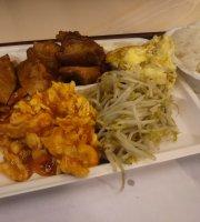 Qingmei Buffet(Zhongshan)