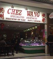 Chez Wang