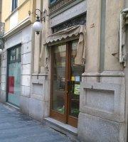 Pasticceria Sacco