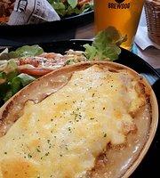 Dundee Resto Pub