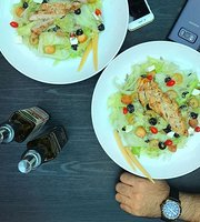Doran Food