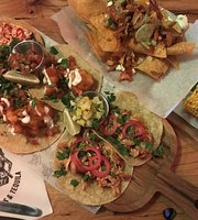 Lucy Lou Tacos & Tequila