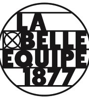 La Belle Equipe 1877