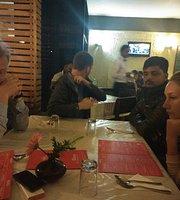 Milano Foods