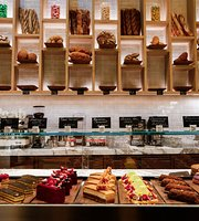 Furn Bistro & Bakery