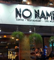 No Name Coffee