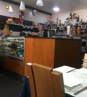 Restaurante Tinoco