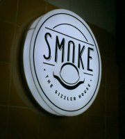 Smoke - The Sizzler House